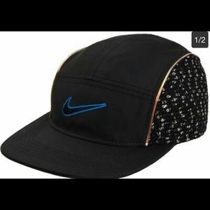 Supreme Nike Hat